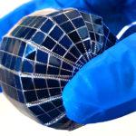 spherical-solar-cells-soak-up-scattered-sunlight