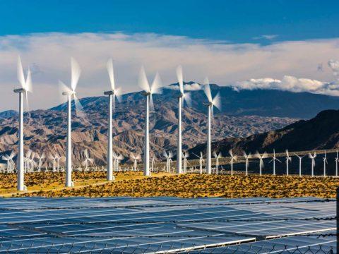 renewables-dethrone-king-coal