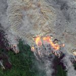 arctic-fires-released-more-carbon-in-two-months-than-scandinavia-will-all-year