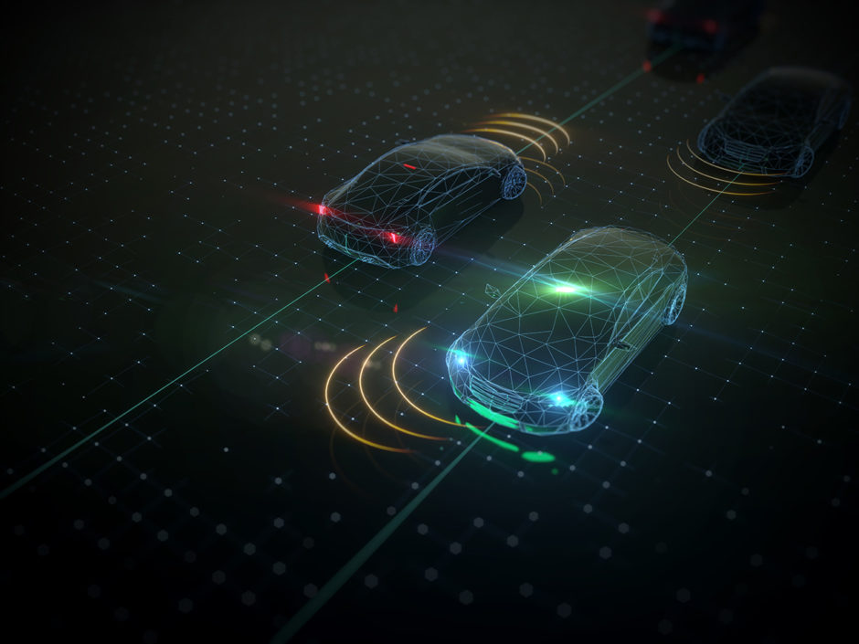q&a:-the-masterminds-behind-toyota's-self-driving-cars-say-ai-still-has-a-way-to-go