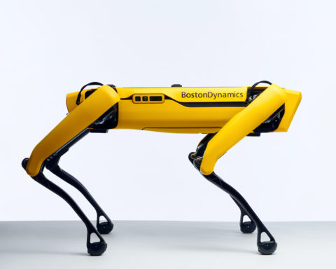 boston-dynamics'-spot-robot-dog-now-available-for-$74,500