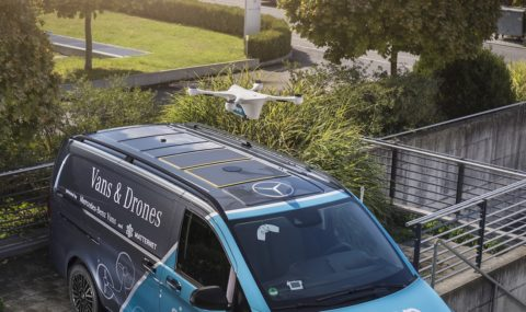 delivery-drones-could-hitchhike-on-public-transit-to-massively-expand-their-range