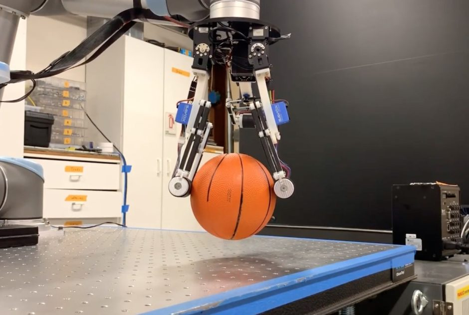 we-can-do-better-than-human-like-hands-for-robots