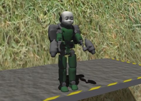 video-friday:-jet-powered-flying-humanoid-robot-gets-one-step-closer