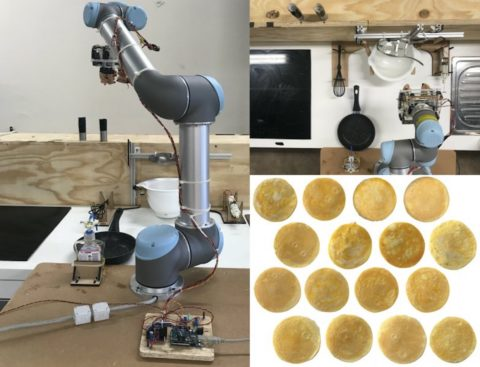 robot-learns-to-cook-your-perfect-omelet