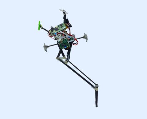 salto-jumping-robot-masters-pinpoint-landings