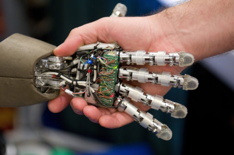 the-biggest-robotics-research-conference-is-now-more-accessible-than-ever