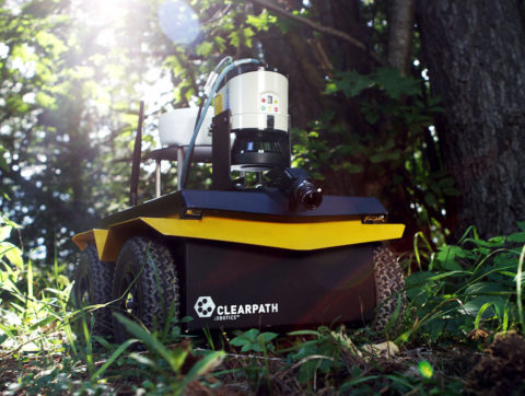 clearpath-robotics-now-supporting-ros-on-windows