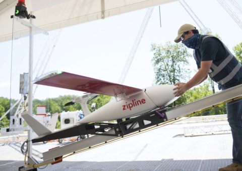 zipline-launches-long-distance-drone-delivery-of-covid-19-supplies-in-the-us.