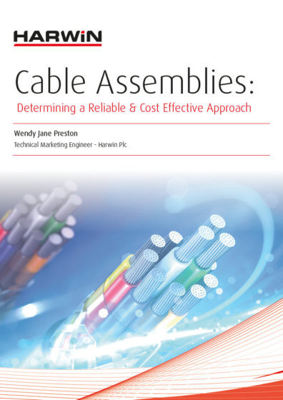 cable-assemblies:-determining-a-reliable-&-cost-effective-approach