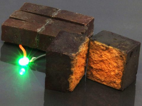 turning-bricks-into-supercapacitors