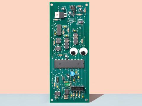 three-ways-to-hack-a-printed-circuit-board