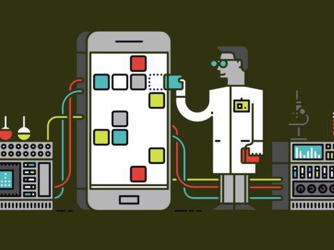 predicting-the-lifespan-of-an-app