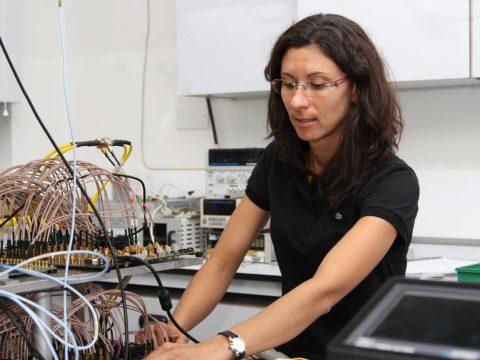 100-million-zoom-sessions-over-a-single-optical-fiber
