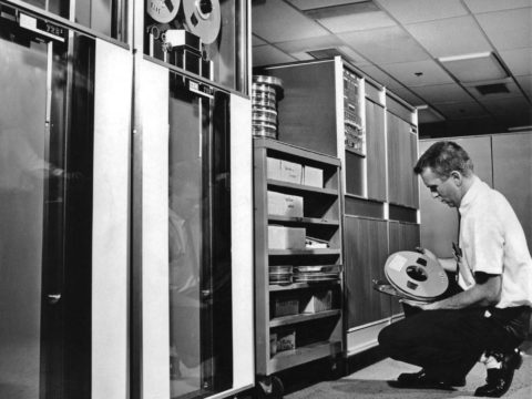 inside-the-hidden-world-of-legacy-it-systems