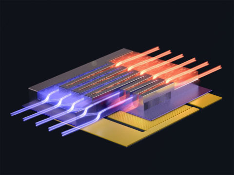 building-power-electronics-with-microscopic-plumbing-could-save-enormous-amounts-of-money