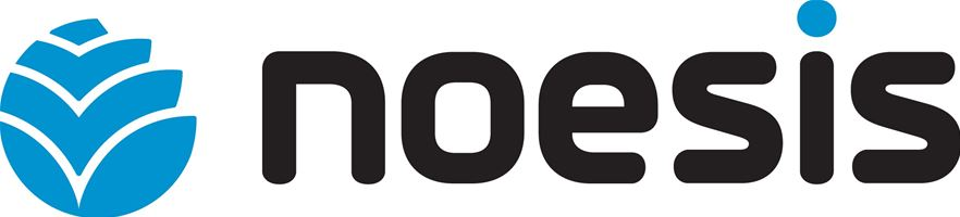 noesis-low-code-solutions-excelling-in-the-netherlands