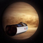 nasa-study-proposes-airships,-cloud-cities-for-venus-exploration