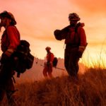 california-inmates-fight-fires-for-pennies-now-they-have-a-path-to-turn-pro.