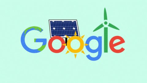 google-plans-to-power-your-searches-with-carbon-free-energy-by-2030