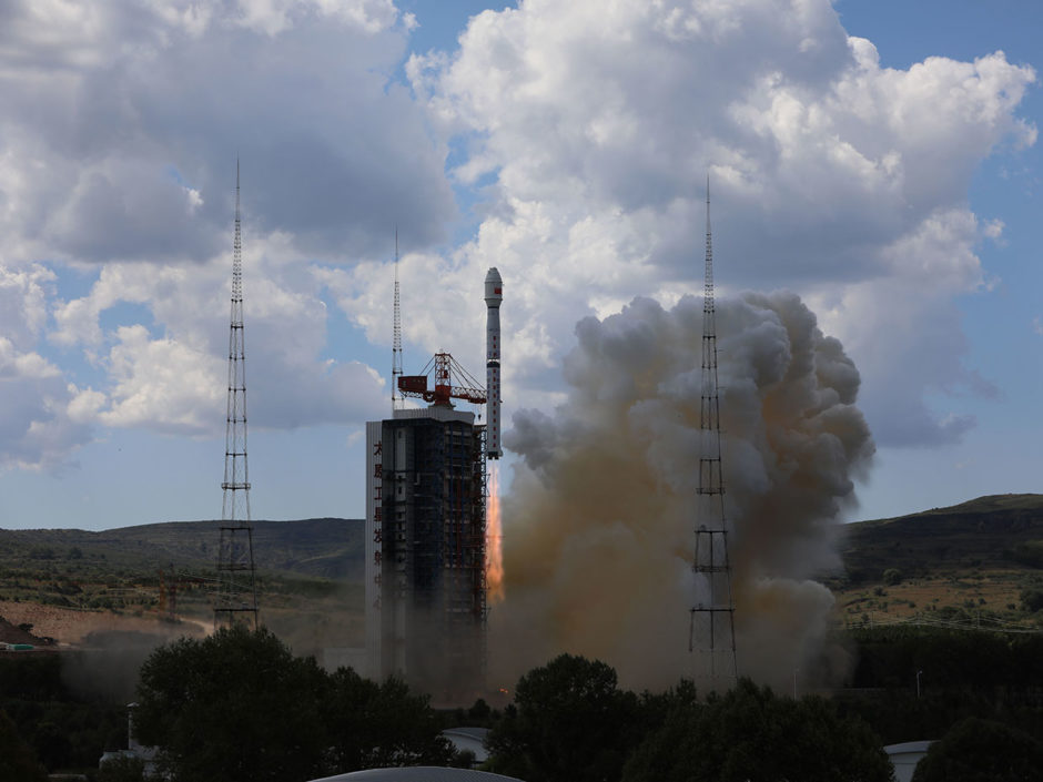 china-to-launch-space-mining-bot