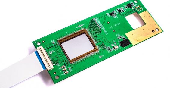 how-chip-technology-can-help-diagnostics-manufacturers