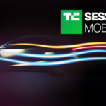Grab a $50 student pass to TC Sessions: Mobility 2020 while you can