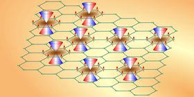 topological-insulator-brings-exotic-magnetism-to-the-surface