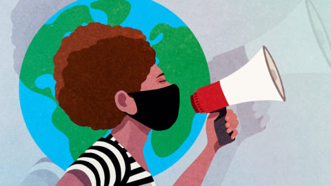 what's-next-for-climate-and-racial-justice?-four-experts-weigh-in.