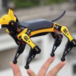 video-friday:-bittle-is-a-palm-sized-robot-dog-now-on-kickstarter