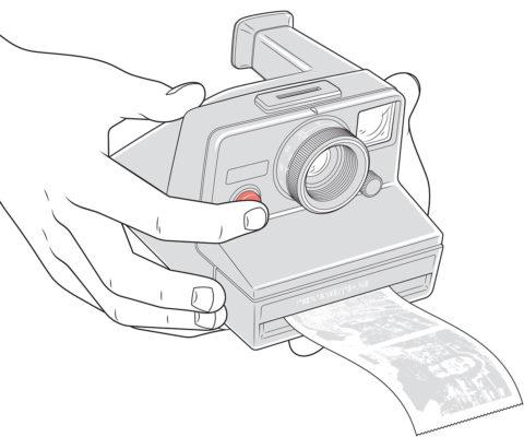 retrofit-a-polaroid-camera-with-a-raspberry-pi-and-a-thermal-printer