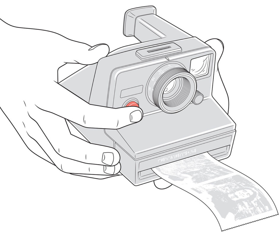 retrofit-a-polaroid-camera-with-a-raspberry-pi-and-a-thermal-printer