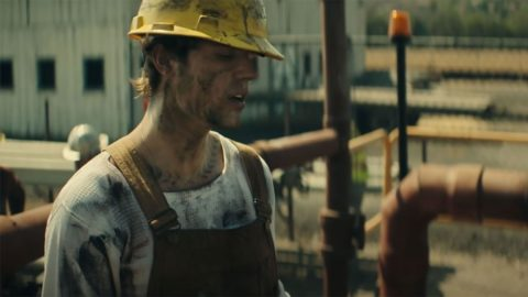 in-'holy'-video,-is-justin-bieber-a-convincing-victim-of-fossil-fuel-industry-collapse?