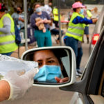 how-california's-farmworkers-are-banding-together-to-survive-the-pandemic