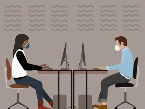 indoor-air-quality-monitoring-can-allow-anxious-office-workers-to-breathe-easier