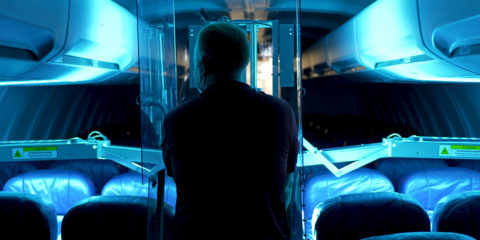uv-light-might-keep-the-world-safe-from-the-coronavirus—and-whatever-comes-next