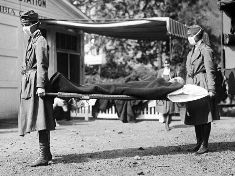 pandemic-memories-and-mortalities
