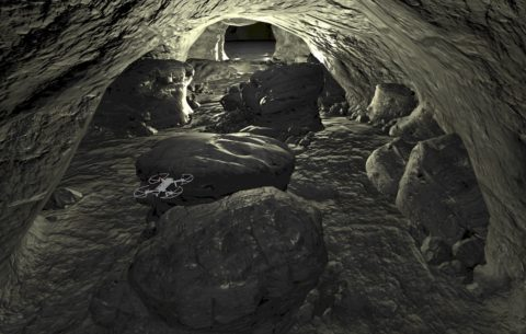 17-teams-to-take-part-in-darpa's-subt-cave-circuit-competition