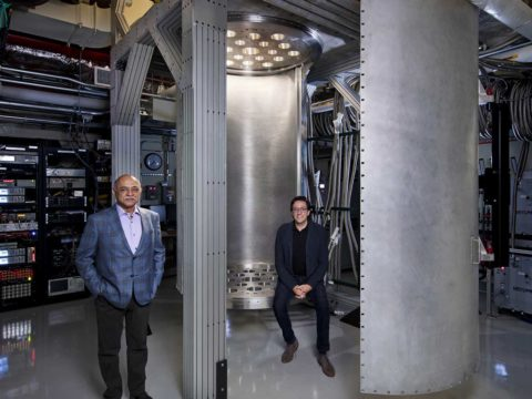 ibm-envisions-the-road-to-quantum-computing-like-an-apollo-mission
