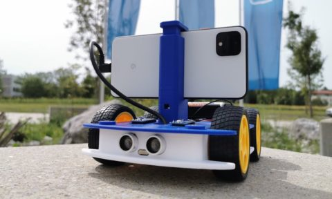 how-intel's-openbot-wants-to-make-robots-out-of-smartphones