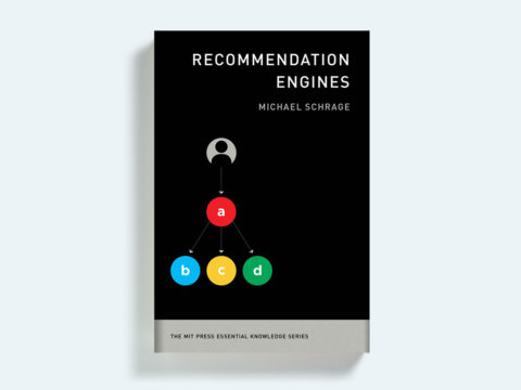 spotify,-machine-learning,-and-the-business-of-recommendation-engines