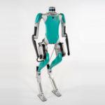 video-friday:-agility-robotics-raises-$20-million-to-accelerate-robot-production