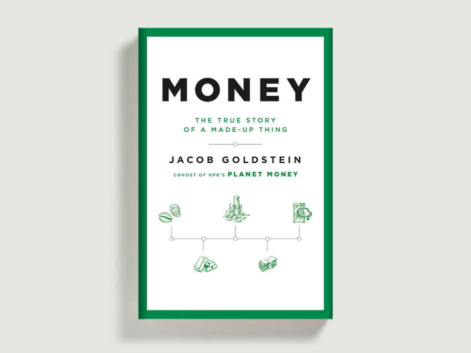 banking,-cash,-and-the-future-of-money