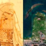 use-ai-to-convert-ancient-maps-into-satellite-like-images