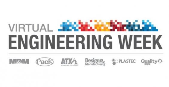 session-snapshot:-virtual-engineering-week