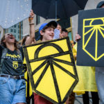 'we-don't-have-any-choice':-the-young-climate-activists-naming-and-shaming-politicians