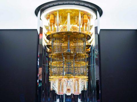 measuring-progress-in-the-'noisy'-era-of-quantum-computing