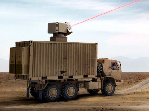 liquid-lasers-challenge-fiber-lasers-as-the-basis-of-future-high-energy-weapons