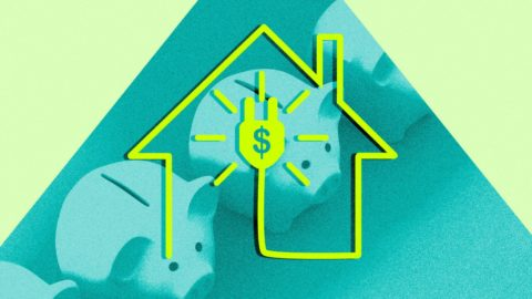 hot-real-estate-tip:-an-all-electric-home-will-probably-save-you-money