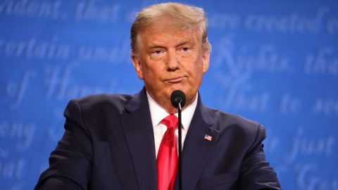 trump-goads-biden-into-saying-he'll-'phase-out'-fossil-fuels-at-final-debate